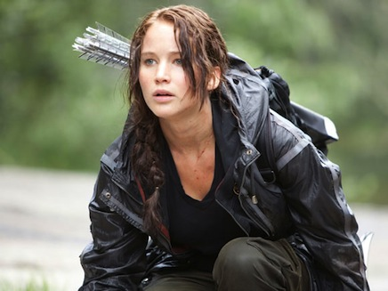 Jennifer-Lawrence-Hunger-Games-Still