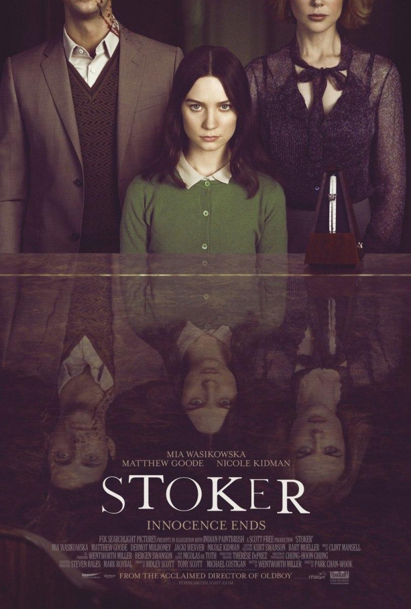 Stoker-2013-poster-1