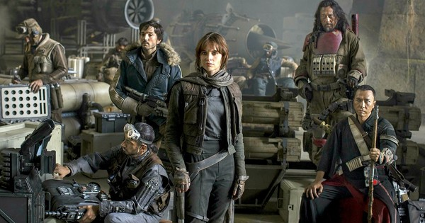 star-wars-rogue-one