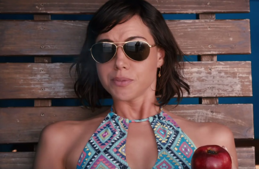 Aubrey-Plaza-sunglasses-2